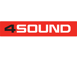 4sound Mellandagsrea