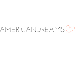 Americandreams Mellandagsrea