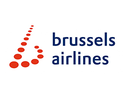 Brussels Airlines Mellandagsrea