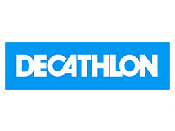 Decathlon Mellandagsrea