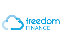 Freedom Finance Mellandagsrea