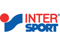 Intersport Mellandagsrea