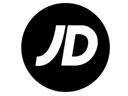 JD sports Mellandagsrea