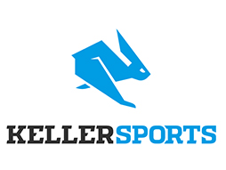 Keller Sports Mellandagsrea