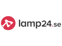 Lamp24 Mellandagsrea