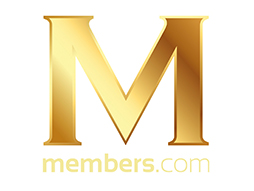 Members.com Mellandagsrea