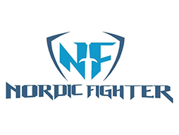 Nordic fighter Mellandagsrea
