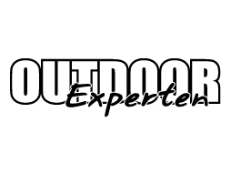 Outdoorexperten Mellandagsrea