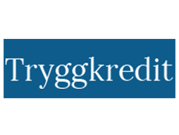 Tryggkredit Mellandagsrea